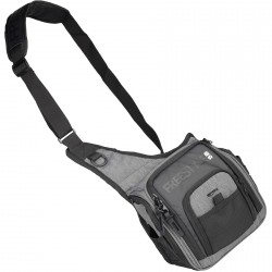 Torba Freestyle Shoulderbag V2