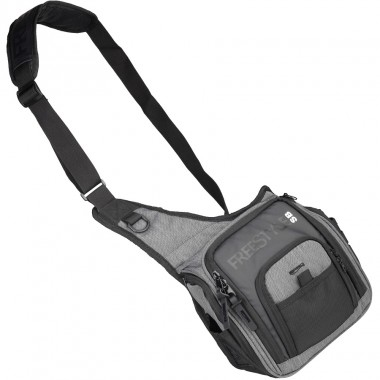 Torba Freestyle Shoulderbag V2 Spro