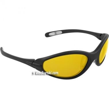 Rozjaśniające okulary polaryzacyjne 001 Dragon