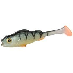 Przynęta gumowa Real Fish