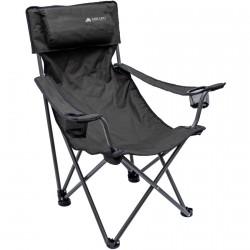 Fotel Premium