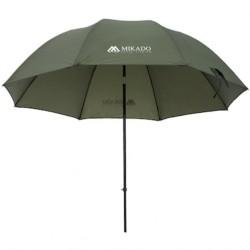 Parasol Standard