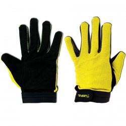 Rękawiczki sumowe