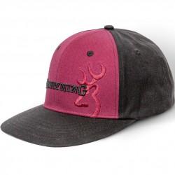 Czapka Clubber Cap