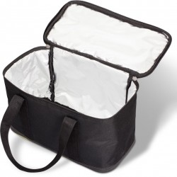 Torba Cooler S-Line Black Magic