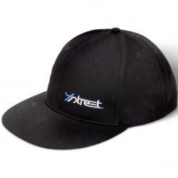 Czapka 4Street Rapper Cap