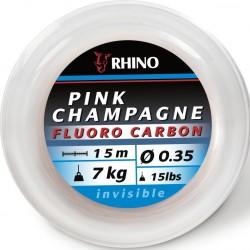 Fluorocabon Pink Champagne