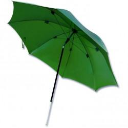 Parasol wędkarski Nylon
