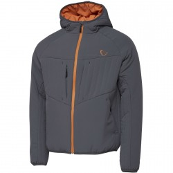 Kurtka Super Light Jacket