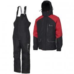 Kombinezon Oceanic Thermo Suit