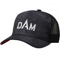 Czapka Camovision Cap