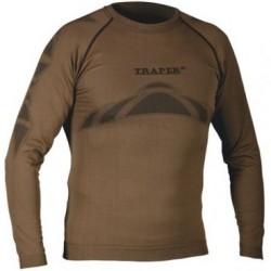 Bluza termiczna Jukon