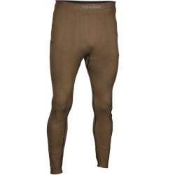 Spodnie termiczna Jukon