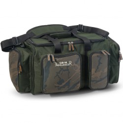 Torba Gear Bag Medium