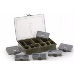 Pudełko na akcesoria Walker Tackle Box