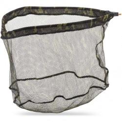 Podbierak Camou Big Fish Net