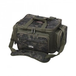 Torba Camovision Carryall Compact