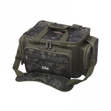 Torba Camovision Carryall Compact DAM