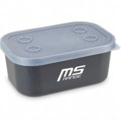 Pudełka na przynęty Bait Box 0,75L