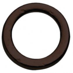 Kółka łącznikowe Camou Rig Rings