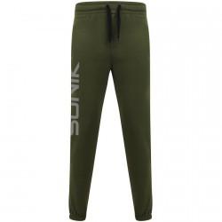 Spodnie Core Jogga
