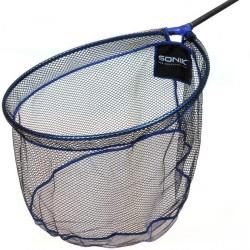 Podbierak SKSC Commercial Landing Net