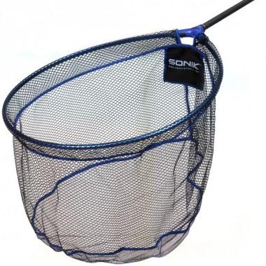 Podbierak SKSC Commercial Landing Net Sonik