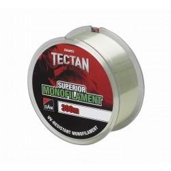Żyłka Tectan Superior