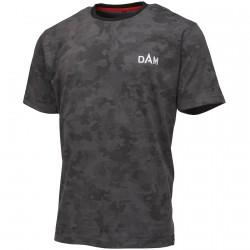 T-shirt Camovision Tee