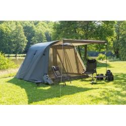 Namiot letni Canteeny Tent
