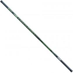 Wędka Green Point Limited Pole