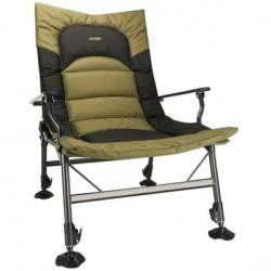 Fotel AK-KZH120