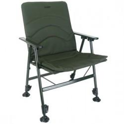 Fotel AK-KZH121