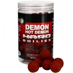 Kulki PC Hot Demon Hard