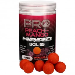 Kulki Probio Peach & Mango