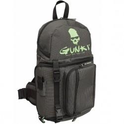 Plecak Iton-T Quick Bag
