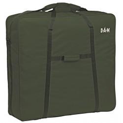 Pokrowiec na fotel Carry Bag