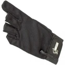 Rękawica Casting Glove Right