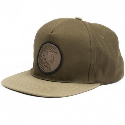 Czapka Snap Back