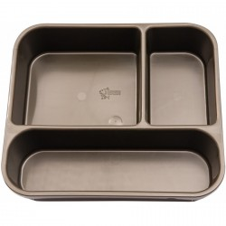 Tacka Bucket Utility Tray