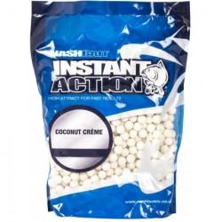 Kulki Instant Action Coconut Creme Bottom Bait