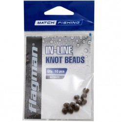 Koraliki In Line Beads