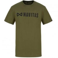 T-Shirt Core Green
