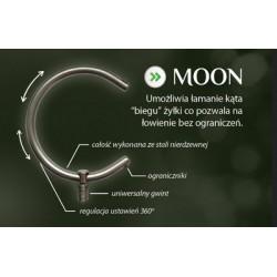 Narzędzie Moon
