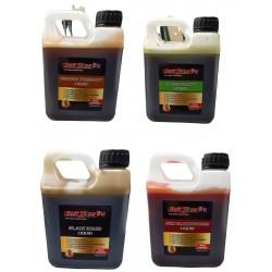 Liquid 1 litr