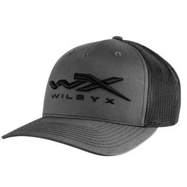 Czapka Snapback  Wiley-X