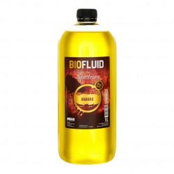 Bio Fluid Spectrum