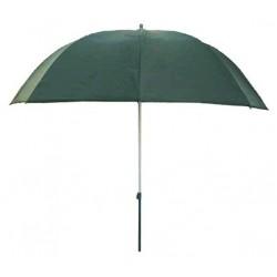 Parasol 250 cm