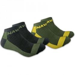 Skarpety Collmax Ankle