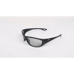 Okulary polaryzacyjne fotochrom